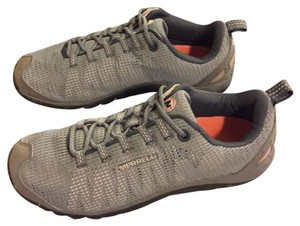 Merrell Grey Athletic