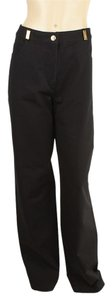 St. John Casual Cotton Size 16 Pants