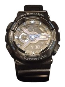 G-Shock GW-1138-1A 30th Anniversary G-Shock