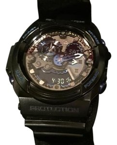 G-Shock G-Shock #GA3038-1A 30th Anniversary Edition Men's Watch