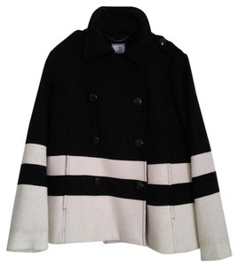 JcPenney Coat