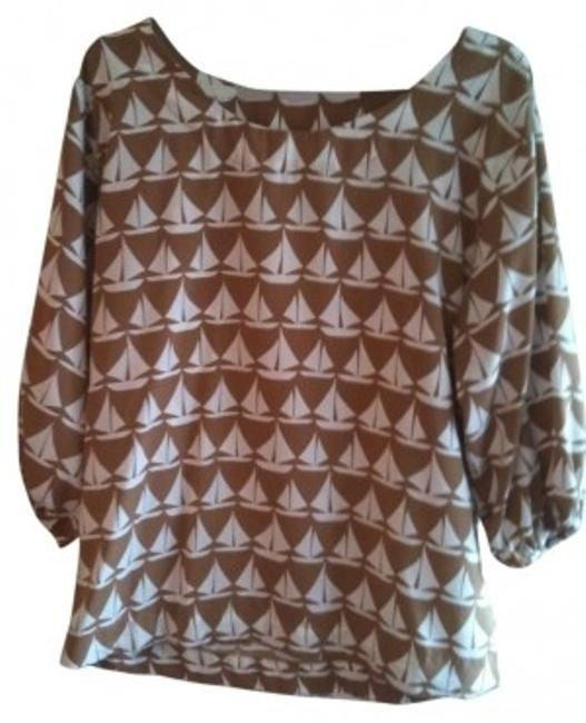 Preload https://item3.tradesy.com/images/old-navy-brown-and-white-sailboats-boat-neck-tunic-size-8-m-152082-0-0.jpg?width=400&height=650