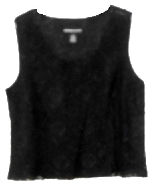Preload https://item2.tradesy.com/images/norton-mcnaughton-black-night-out-top-size-18-xl-plus-0x-1520861-0-0.jpg?width=400&height=650