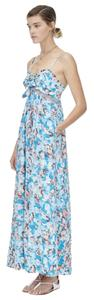 Maxi Dress by Rebecca Taylor