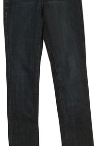 Buffalo David Bitton Skinny Jeans