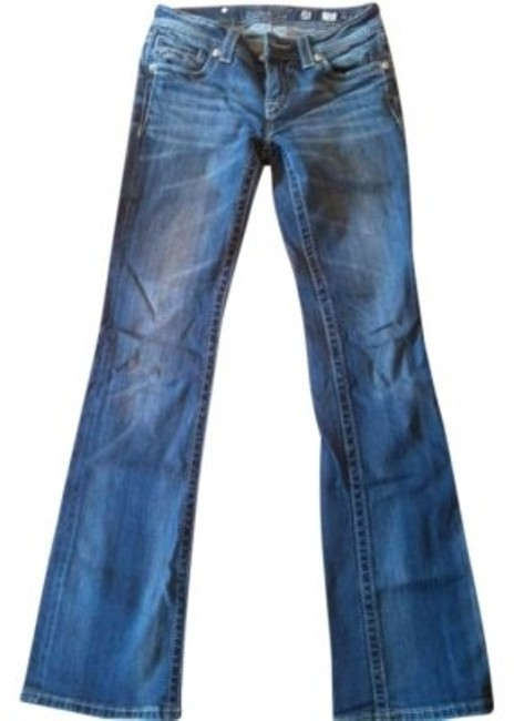 Preload https://item5.tradesy.com/images/miss-me-medium-wash-straight-leg-jeans-size-28-4-s-152104-0-0.jpg?width=400&height=650