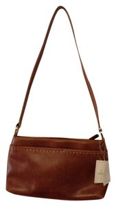 Liz Claiborne Shoulder Bag Sale 98