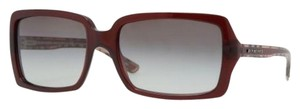Burberry Exclusive Burberry Classic Check accented Sunglasses