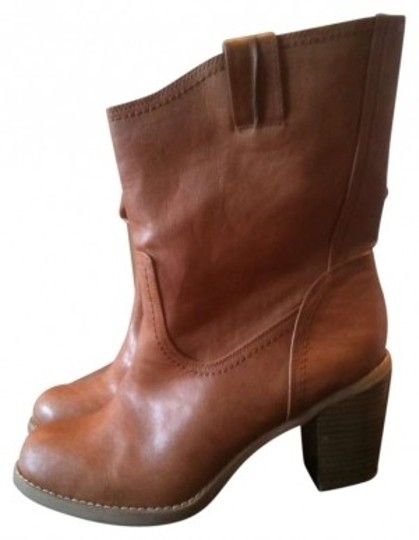 Preload https://item3.tradesy.com/images/old-navy-brown-bootsbooties-size-us-8-152112-0-0.jpg?width=440&height=440