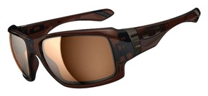 b7c43758e66 Oakley Big Taco Oakley Polished Rootbeer Male Sunglasses OO9173-03