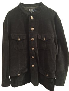 Polo Ralph Lauren GREEN Jacket