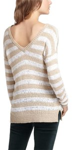 Anthropologie Sold Out Beach Weekend Casual Sweater