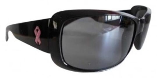 Preload https://img-static.tradesy.com/item/152129/optic-nerve-black-new-with-tags-toby-pink-ribbon-breast-cancer-awareness-sunglasses-0-0-540-540.jpg