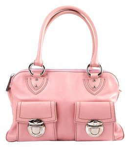 Marc Jacobs Tote in Pink
