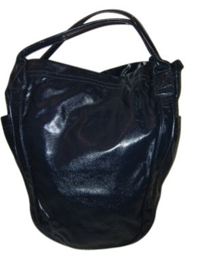Preload https://item5.tradesy.com/images/gap-4-available-navy-imitation-leather-tote-15214-0-0.jpg?width=440&height=440