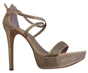 Vince Camuto High Heel Sandals Sandals Evening Sandals Evening Go Out blush Formal