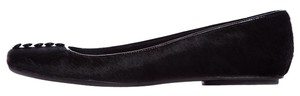 Barneys Co-Op Black Flats