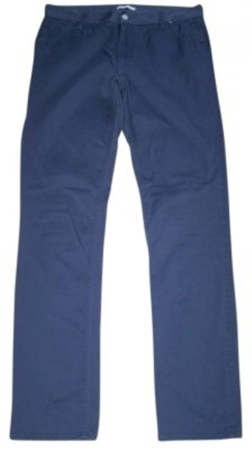 Preload https://item3.tradesy.com/images/new-york-and-company-blue-leg-tall-wot-straight-leg-pants-size-10-m-31-152157-0-0.jpg?width=400&height=650
