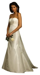 Allure Bridals Gorgeous Diva Wedding Dress Wedding Dress