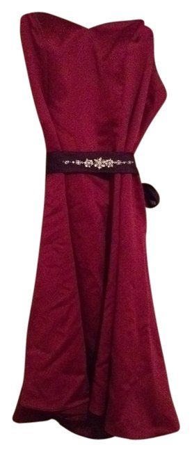 Preload https://item5.tradesy.com/images/alfred-angelo-burgundy-swe-sweetheart-beaded-knee-length-formal-dress-size-8-m-152159-0-0.jpg?width=400&height=650