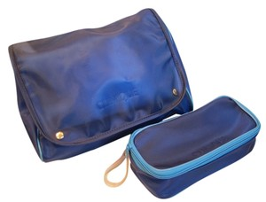 Clinique Clinique Travel/Cosmetic Bags - [ Roxanne Anjou Closet ]