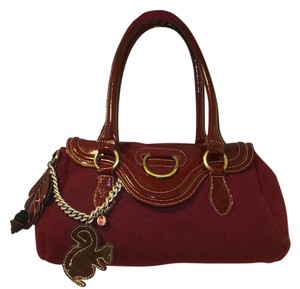 Sofia c Shoulder Bag