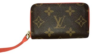 Louis Vuitton Zippy Multicartes M61299