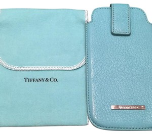 Tiffany & Co. Iphone 5/5C Cover