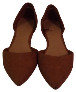 Other Cute tan flats Flats