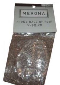 Merona Thong Ball of Foot Cushion