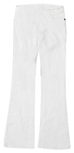 Preload https://img-static.tradesy.com/item/15219970/rock-and-republic-white-light-wash-flare-leg-jeans-size-26-2-xs-0-1-650-650.jpg
