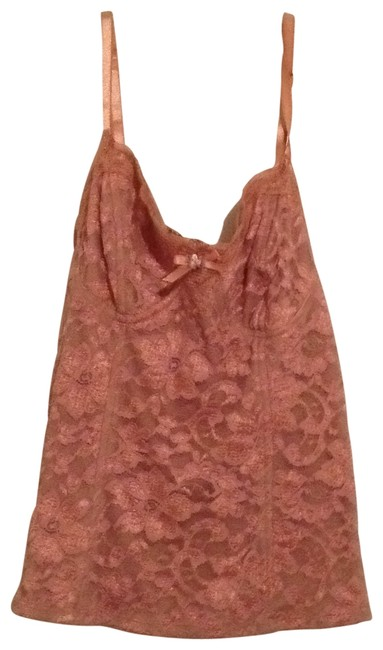 Preload https://img-static.tradesy.com/item/152200/nordstrom-pink-and-nude-night-out-top-size-8-m-0-0-650-650.jpg