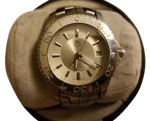 TAG Heuer Tag Heuer Mens Watch -