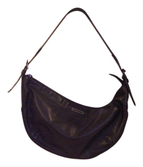 Via Spiga Hobo Bag