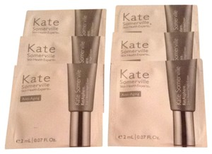 Kate Somerville Kate Somerville 2-in-1 Retinal Night Cream