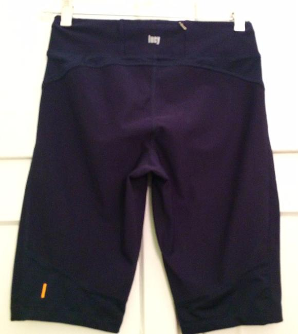 lucy Lucy crop pant