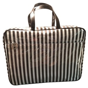 Henri Bendel Henri Bendel Extra Large Carry all Bag