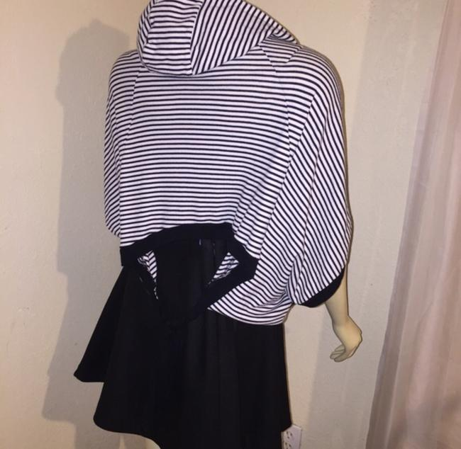 Kate Spade S Saturday Collection Skirt BLACK