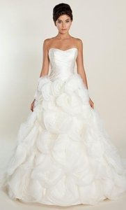 Winnie Couture Pierretta Wedding Dress