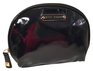 Betsey Johnson Betsey Johnson Cosmetic Bag
