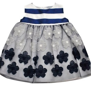 Baby Graziella short dress on Tradesy