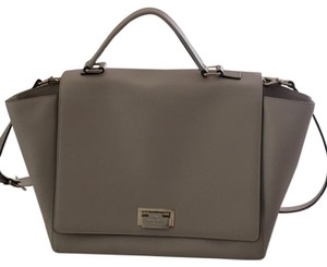 Kate Spade Satchel in Ostrich Egg