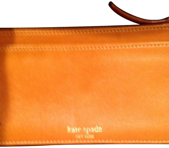 Kate Spade Kate Spade New York Wallet