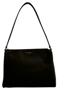 Kate Spade Black Purse Shoulder Bag