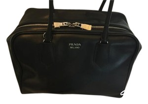 Prada Brand New Satchel