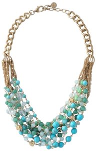 Stella & Dot Stella and Dot Maldives Necklace