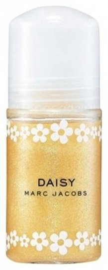Preload https://img-static.tradesy.com/item/152313/marc-jacobs-gold-new-without-tag-daisy-face-body-shimmering-glitter-gel-with-rollerball-17oz50ml-0-0-540-540.jpg