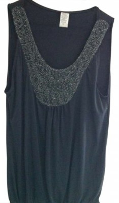 Preload https://item5.tradesy.com/images/agenda-grey-night-out-top-size-16-xl-plus-0x-152319-0-0.jpg?width=400&height=650