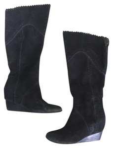 Erosoft by Sfft Boots