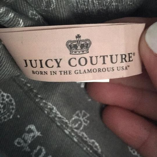 Juicy Couture Image 3